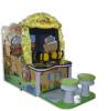 전기 동전에 의하여 운영하는 마술 굴 게임 기계 Manufacturer&Exporter