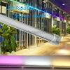 SMD 3014 LED Nonwaterproof Light Rigid Bar per Fruit e Veg