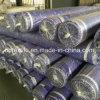 Ткань для Clothin, оптовое тканье полиэфира конструкции анкера ткани