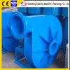Отдельно стоящие4-73 Dcby электростанции Fd пара вентилятора системы охлаждения двигателя постоянного тока для вентилятора системы охлаждения двигателя