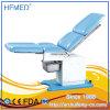 Het medische Gebruik die van de Levering van de Levering Bed van de Geboorte van het Bed het Elektro Obstetrische (HFEPB99A) vouwen