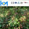 Fabriek van Aangemaakte Glas van de Energie van China het Zonne Thermische Glas voor Zonnepaneel