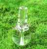 Colonna di cristallo lampada/della luce/colonna (MOS-8831)