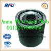 Filtro de aire de la alta calidad para Iveco 2992261