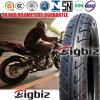 Filippijnen 90/9017 Goede Band/Band van de Motorfiets