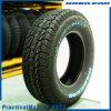 El neumático radial 205/55r16 SUV del coche de la marca de fábrica de Habilead cansa los neumáticos 4X4