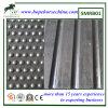 Пользуйтесь функцией настройки качества резиновые коврики для лошадь стабильной резиновые коврики
