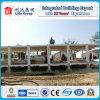 Het goedkope Huis van de Verschepende Container van China