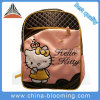 Bonjour de vente chaud Kitty de nouveau au sac de sac à dos d'élève d'école