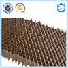 Âme en nid d'abeilles de papier de matériau de construction de la Chine