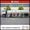 Transporte novo do depósito de gasolina (HZZ5254GJY) com o poço da venda do elevado desempenho pelo mundo inteiro