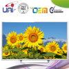 Ultra Uni 50-Inch 1080P E-LED TV de Slim