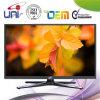 2015 Uni qualités des images 1080P 32 '' E-LED TV de High