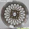 Сср Xxr колесный обод колеса из алюминиевого сплава