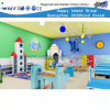 Children Mysterious Science Clsaaroom Design (KXSJS-1-F)