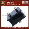 닛산 차 11220-0e200 /11220-ED000를 위한 엔진 장착대