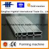Aluminiumdistanzstück-Stab für Isolierglas mit ISO-Bescheinigung