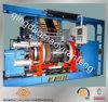 Neumático de moto de la máquina de moldeo para la construcción de neumáticos