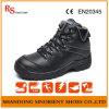 Ботинки безопасности американское RS898 короля Силы