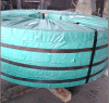 2b Surface Stainless Steel Coil avec Good Packing et Short Delivery Temps