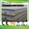 Sandwich-Panel-Wand des Mg-Sandwich-Panel-ENV