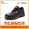 Дешевые ботинки безопасности для работников RS117