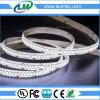 Ce& RoHS enumeró la tira flexible impermeable del 19.2W/M SMD3528 LED