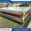 Hohes Acrylblatt-heißer Verkauf des Glanz-Acrylvorstand-PMMA