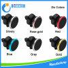 Handfreier Auto-Telefon-Halter der Soem-Großhandelsuniversalitäts-360 für Handy