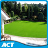 Ajardinando a grama artificial de múltiplos propósitos do jardim da grama da grama da decoração