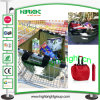 210d Polyester Shopping Cart Bag