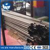 ASTM A53 Estructura de tubería de acero para el capítulo de efecto invernadero