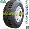 Fahrzeug ermüdet Radial-Reifen der LKW-Reifen-TBR