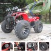 Caza china ATV 250cc Quad ATV Bike con seis equipos