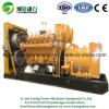 Stelde het Aardgas van Ce ISO Elektrische Generator in werking
