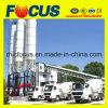 PLC Automatische Concrete het Mengen zich Installatie, Concrete het Groeperen Hzs90 Installatie