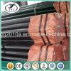 수출을%s 까만 관 (ASTM A53-1996)