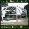 Китай гальванизировал сталь полинянную с ISO9001: 2008 (L-S-001)