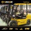 Dieselbetriebenes Forklift (3ton Payload) (CPCD30)
