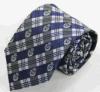 Cravatte ed accessori di marchio