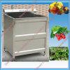 Lavadora automática de la fruta/del vehículo/de la patata