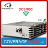 Draadloos DCS Band van Signal Cell Phone WiFi Signal Booster voor iPhoneHTC DCS Signal Wolvesfleet