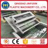 Pinsel-Heizfaden des PlastikPP/PE/PBT/PA/Pet, der Maschine herstellt