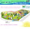 2 015 Новый дизайн Мягкий Играть в крытый оборудование спортивной площадки (HD-8701)