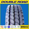 도매 내부 관 20inch 타이어, 트럭 타이어, 타이어 (8.25R20 9.00R20 10.00R20, 11.00R20, 12.0020)