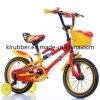 Novo tipo bicicleta de dobramento dos miúdos para crianças