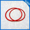 Pas Gekleurde RubberO-ringen NBR aan
