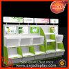 Display cosmético Cabinet para Shop