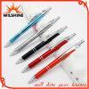 ロゴの印刷(BP0183)のための良質の昇進のペン