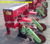 Sale caldo 2bysf Series Precision Corn Seeder Planter con Fertilizer